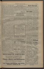Oberwarther Sonntags-Zeitung 19270123 Seite: 7