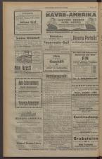 Oberwarther Sonntags-Zeitung 19270123 Seite: 8