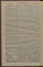 Oberwarther Sonntags-Zeitung 19270220 Seite: 2