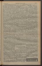 Oberwarther Sonntags-Zeitung 19270220 Seite: 3