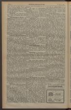 Oberwarther Sonntags-Zeitung 19270220 Seite: 4