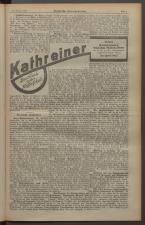 Oberwarther Sonntags-Zeitung 19270220 Seite: 5