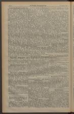 Oberwarther Sonntags-Zeitung 19270220 Seite: 6