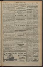 Oberwarther Sonntags-Zeitung 19270220 Seite: 7