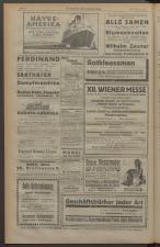 Oberwarther Sonntags-Zeitung 19270220 Seite: 8