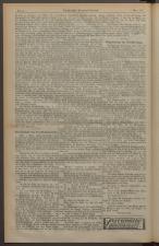 Oberwarther Sonntags-Zeitung 19270306 Seite: 2