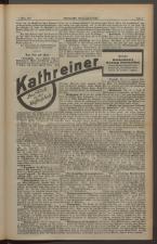 Oberwarther Sonntags-Zeitung 19270306 Seite: 3