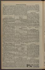 Oberwarther Sonntags-Zeitung 19270306 Seite: 4