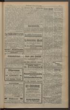 Oberwarther Sonntags-Zeitung 19270306 Seite: 5