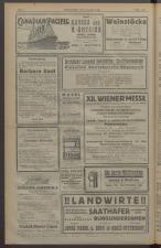 Oberwarther Sonntags-Zeitung 19270306 Seite: 6