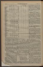 Oberwarther Sonntags-Zeitung 19270327 Seite: 2