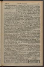 Oberwarther Sonntags-Zeitung 19270327 Seite: 3