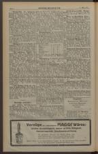Oberwarther Sonntags-Zeitung 19270327 Seite: 4