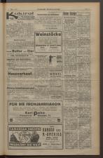 Oberwarther Sonntags-Zeitung 19270327 Seite: 5