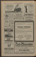 Oberwarther Sonntags-Zeitung 19270327 Seite: 6