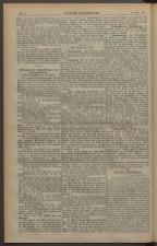 Oberwarther Sonntags-Zeitung 19270424 Seite: 2