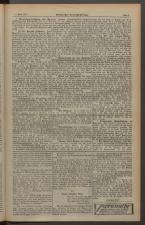 Oberwarther Sonntags-Zeitung 19270424 Seite: 3