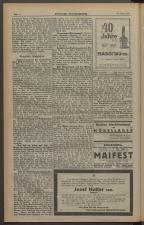 Oberwarther Sonntags-Zeitung 19270424 Seite: 4