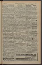 Oberwarther Sonntags-Zeitung 19270424 Seite: 5