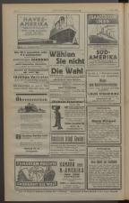 Oberwarther Sonntags-Zeitung 19270424 Seite: 6