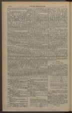 Oberwarther Sonntags-Zeitung 19270508 Seite: 2