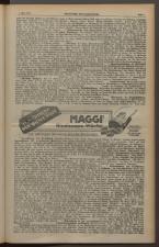 Oberwarther Sonntags-Zeitung 19270508 Seite: 3