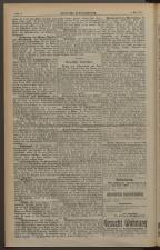 Oberwarther Sonntags-Zeitung 19270508 Seite: 4