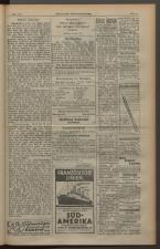 Oberwarther Sonntags-Zeitung 19270508 Seite: 5