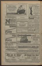 Oberwarther Sonntags-Zeitung 19270508 Seite: 6