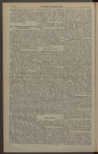 Oberwarther Sonntags-Zeitung 19270612 Seite: 2