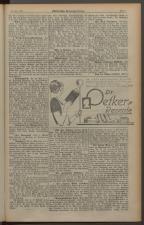 Oberwarther Sonntags-Zeitung 19270612 Seite: 3