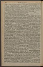 Oberwarther Sonntags-Zeitung 19270612 Seite: 4