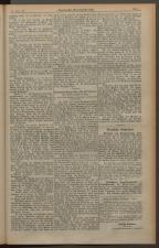 Oberwarther Sonntags-Zeitung 19270612 Seite: 5
