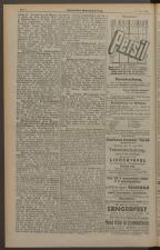 Oberwarther Sonntags-Zeitung 19270612 Seite: 6