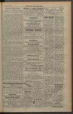 Oberwarther Sonntags-Zeitung 19270612 Seite: 7