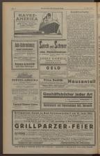 Oberwarther Sonntags-Zeitung 19270612 Seite: 8