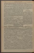 Oberwarther Sonntags-Zeitung 19270626 Seite: 2