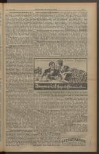 Oberwarther Sonntags-Zeitung 19270626 Seite: 3