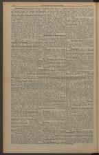 Oberwarther Sonntags-Zeitung 19270626 Seite: 4