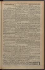 Oberwarther Sonntags-Zeitung 19270626 Seite: 5
