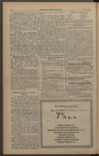 Oberwarther Sonntags-Zeitung 19270626 Seite: 6