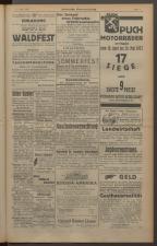 Oberwarther Sonntags-Zeitung 19270626 Seite: 7