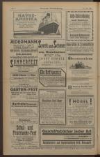 Oberwarther Sonntags-Zeitung 19270626 Seite: 8