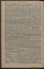 Oberwarther Sonntags-Zeitung 19270918 Seite: 2