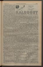 Oberwarther Sonntags-Zeitung 19270918 Seite: 3