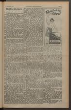 Oberwarther Sonntags-Zeitung 19270918 Seite: 5