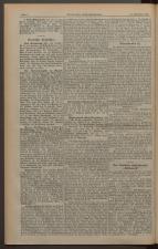 Oberwarther Sonntags-Zeitung 19270918 Seite: 6