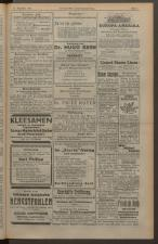 Oberwarther Sonntags-Zeitung 19270918 Seite: 7