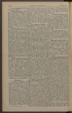 Oberwarther Sonntags-Zeitung 19271030 Seite: 2