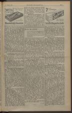 Oberwarther Sonntags-Zeitung 19271030 Seite: 3